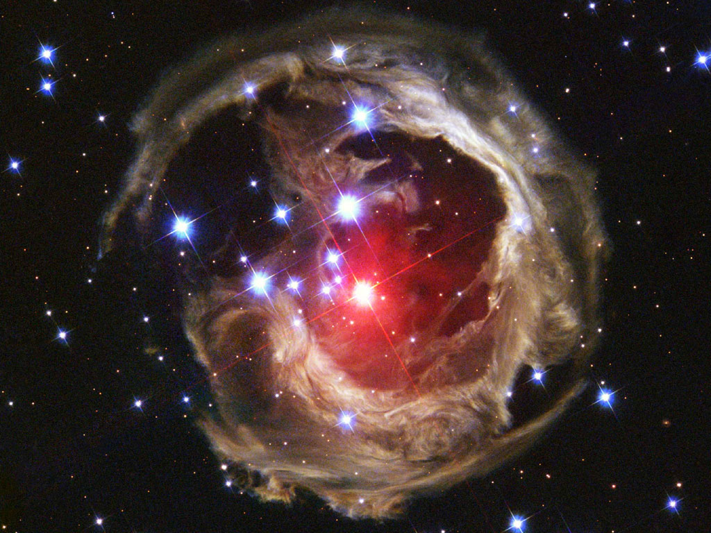 http://astro.vision.free.fr/download/fonds/25/v838_licornec.jpg