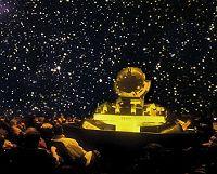 planetarium poitiers